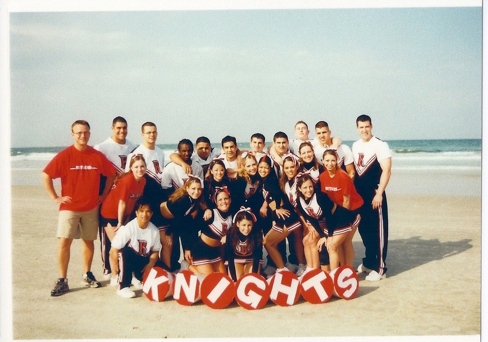 RU Cheer-2002.jpg