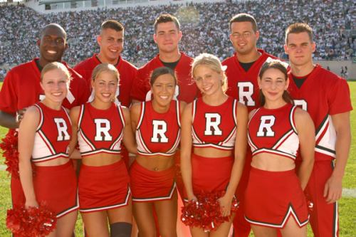 RU Cheer-2004-FB-Michigan State.jpg
