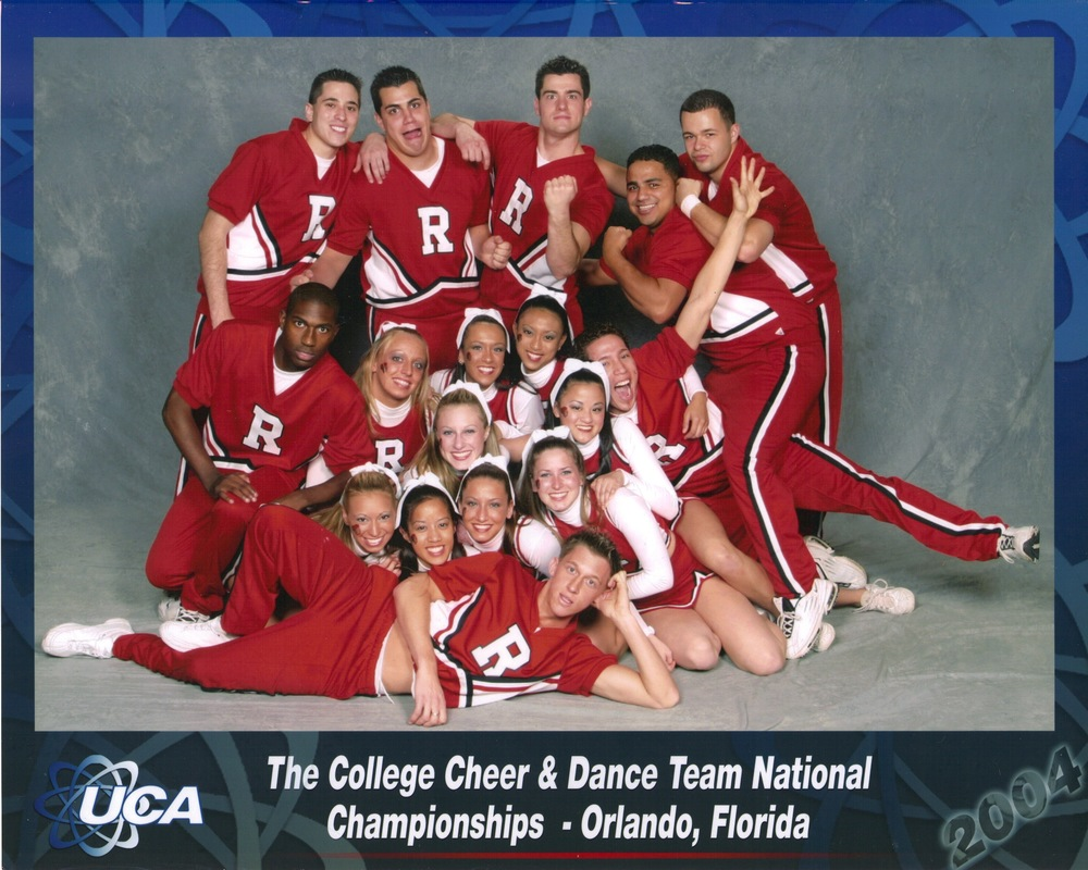 RU Cheer-2004-Natls-Team.jpg