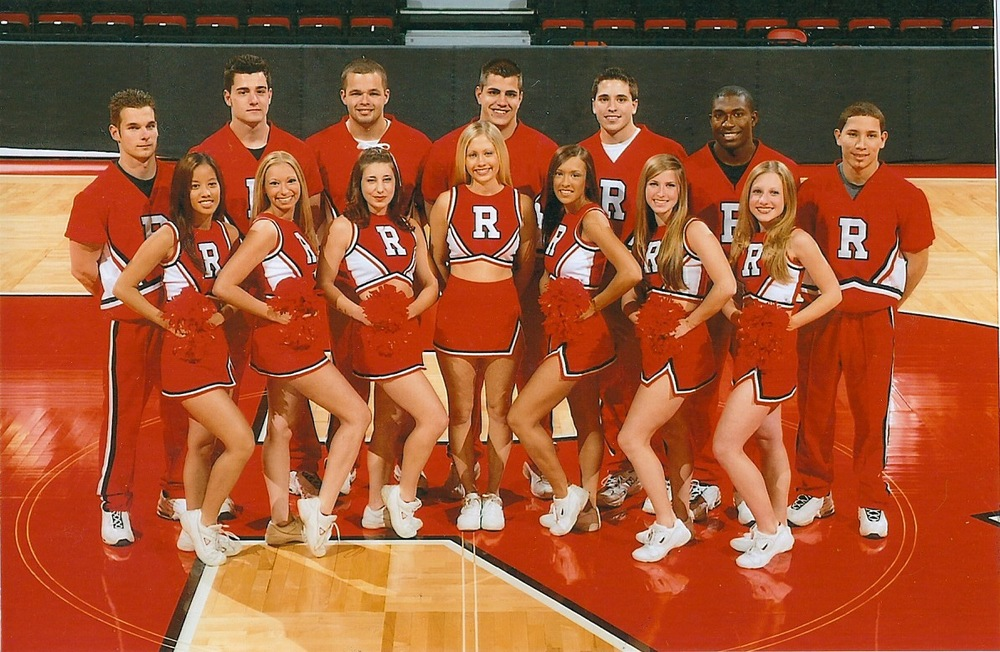 RU Cheer-2004-Team-Co-Ed.jpg