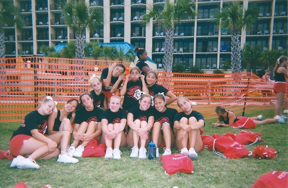 RU Cheer-2005-Camp.jpg