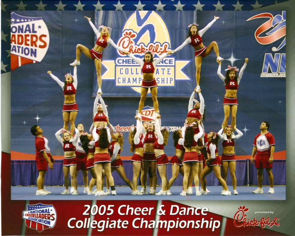 RU Cheer-2005-Natls-All Girl-01.jpg