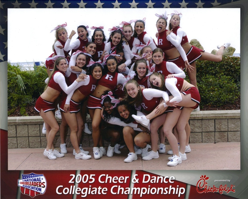 RU Cheer-2005-Natls-All Girl-02.jpg
