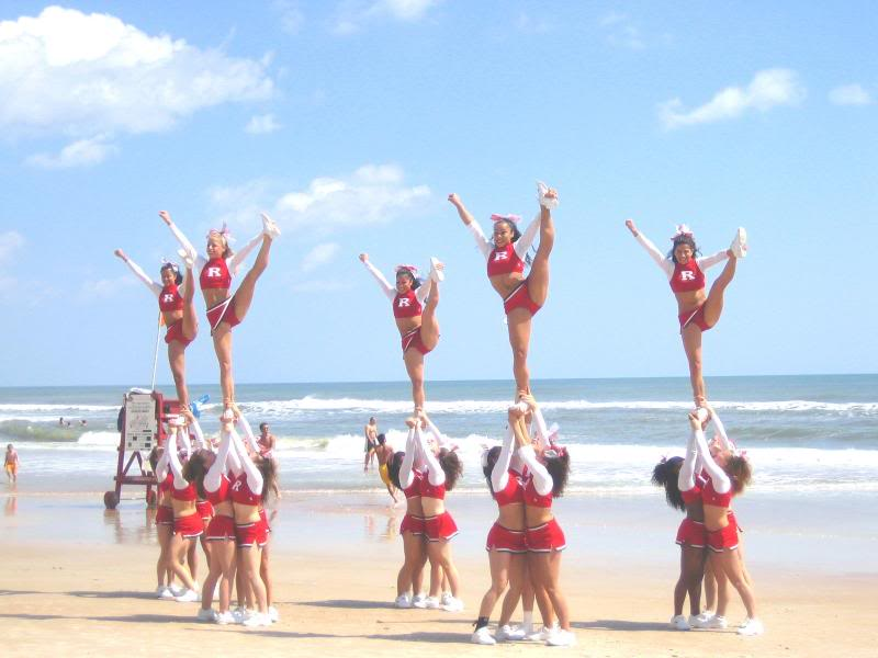 RU Cheer-2005-Natls-Stretches.jpg
