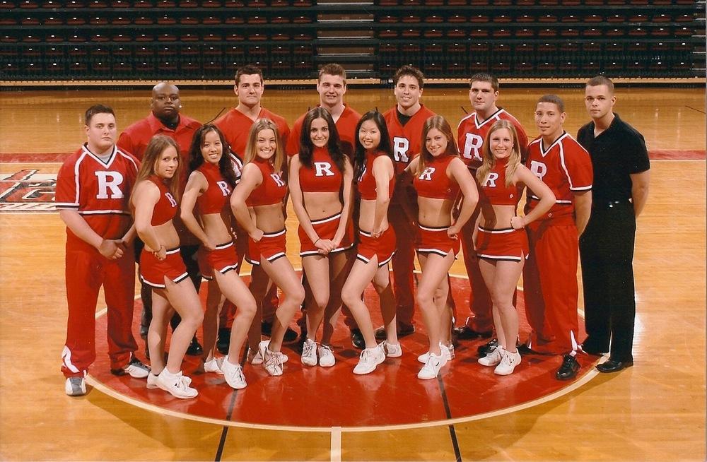 RU Cheer-2005-Team.jpg