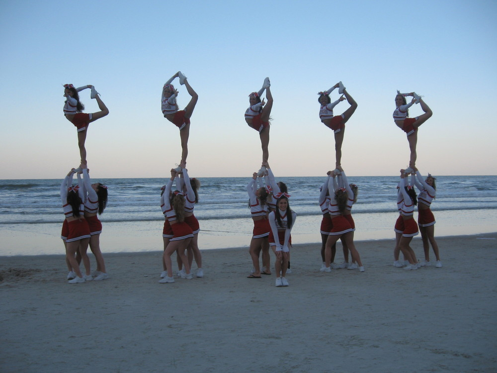RU Cheer-2007-Natls-All Girl-02.jpg