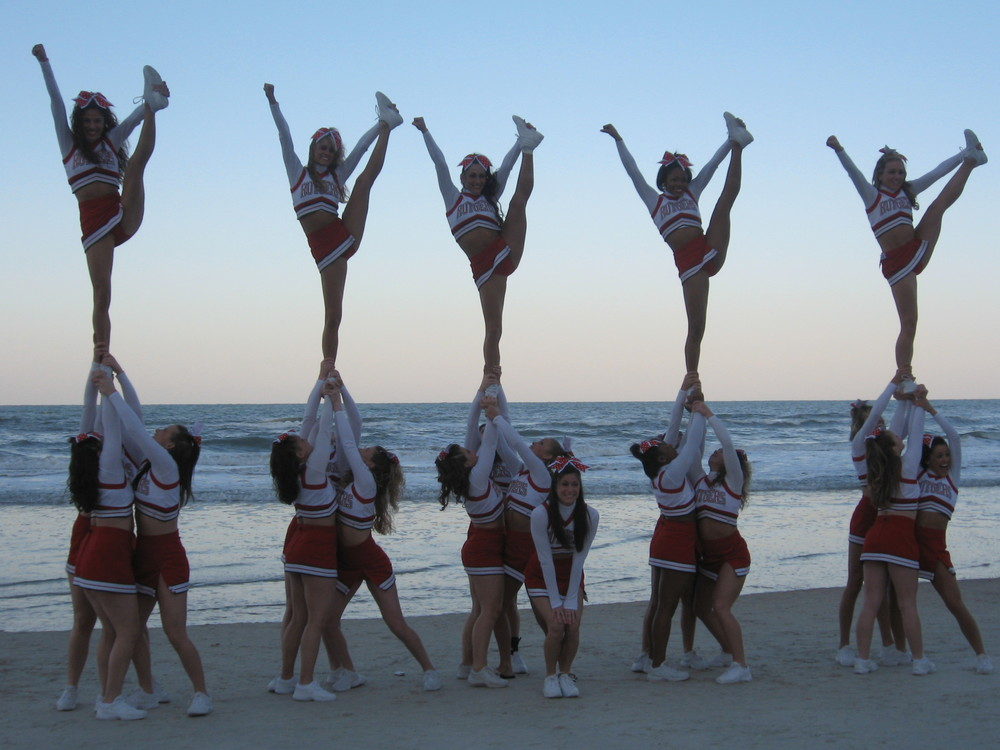 RU Cheer-2007-Natls-All Girl-01.jpg