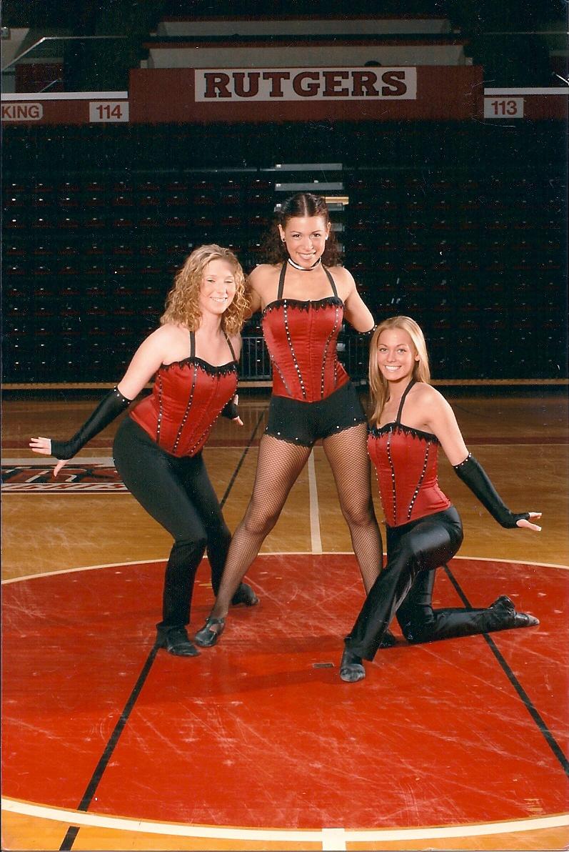 RUDT-2005-Jamie Becky Gretchen.jpg