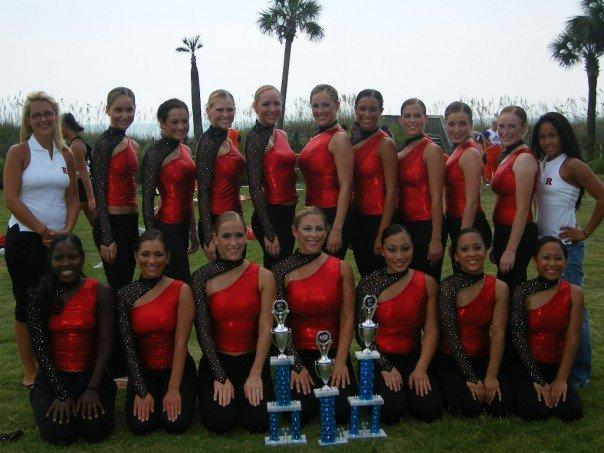 06-Dance-Camp.jpg
