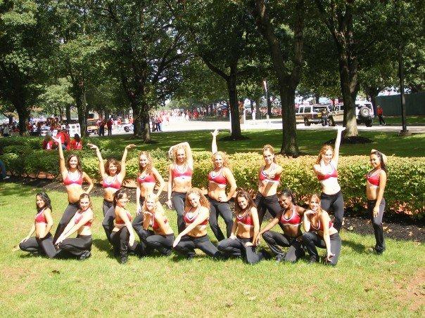 06-Dance-FB-03.jpg