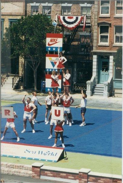 94-Cheer-Natls.jpg