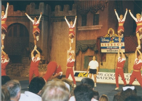 95-Cheer-Natls.jpg