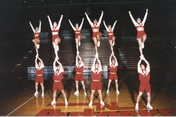 95 Cheer.jpg