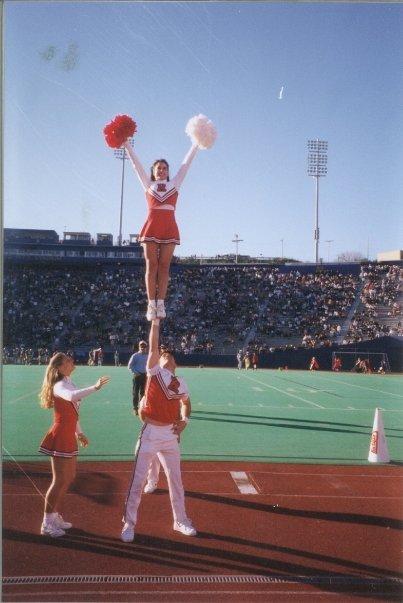 95-Cheer.jpg