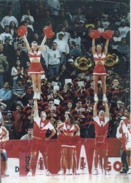 97-Cheer.jpg