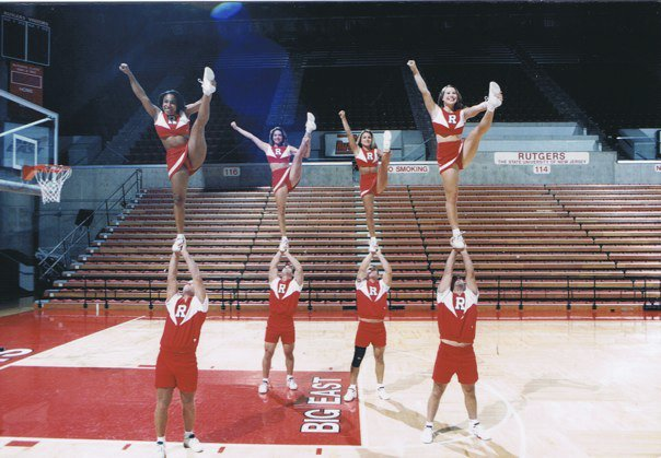 98-Cheer-Heel Stretches.jpg