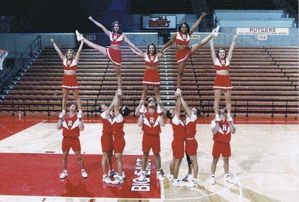 98-Cheer-Pyramid.jpg