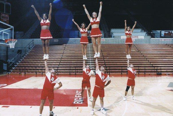 98-Cheer-Kewpies.jpg