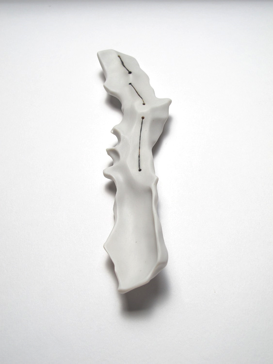 1  5  .5  ×4×2cm 2014