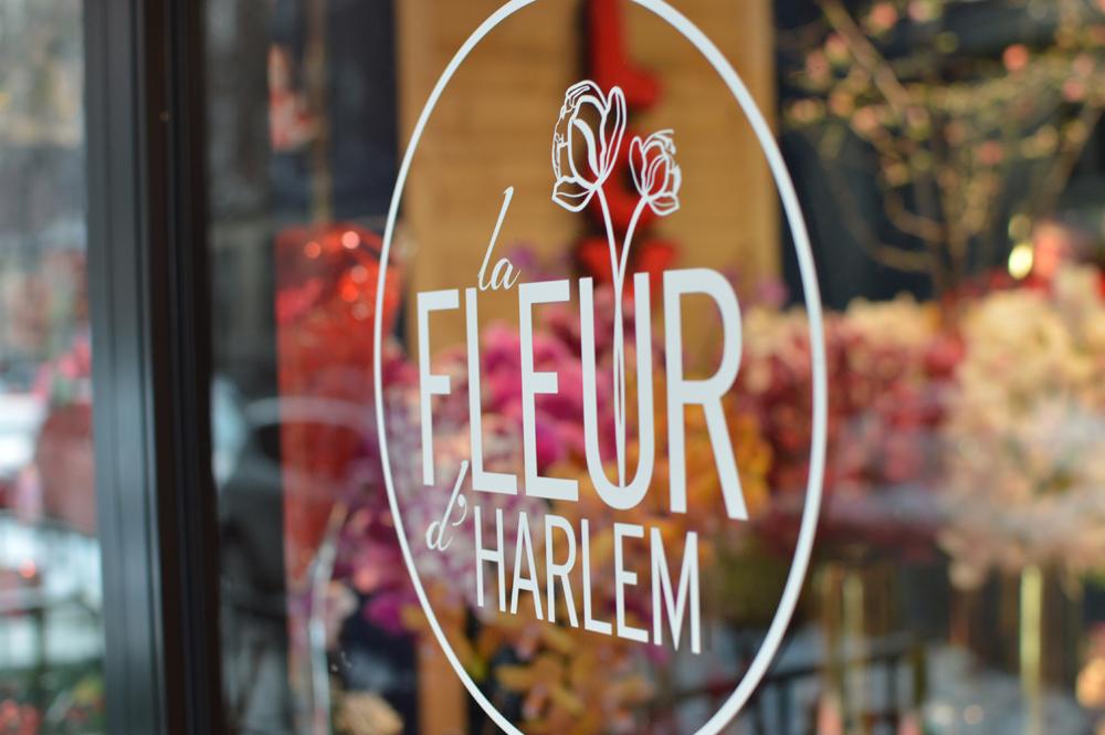 ALWD_la Fleur d' Harlem