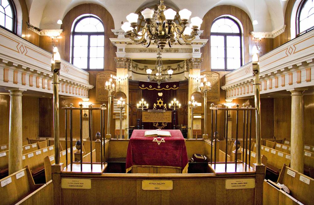 synagogue1.jpg