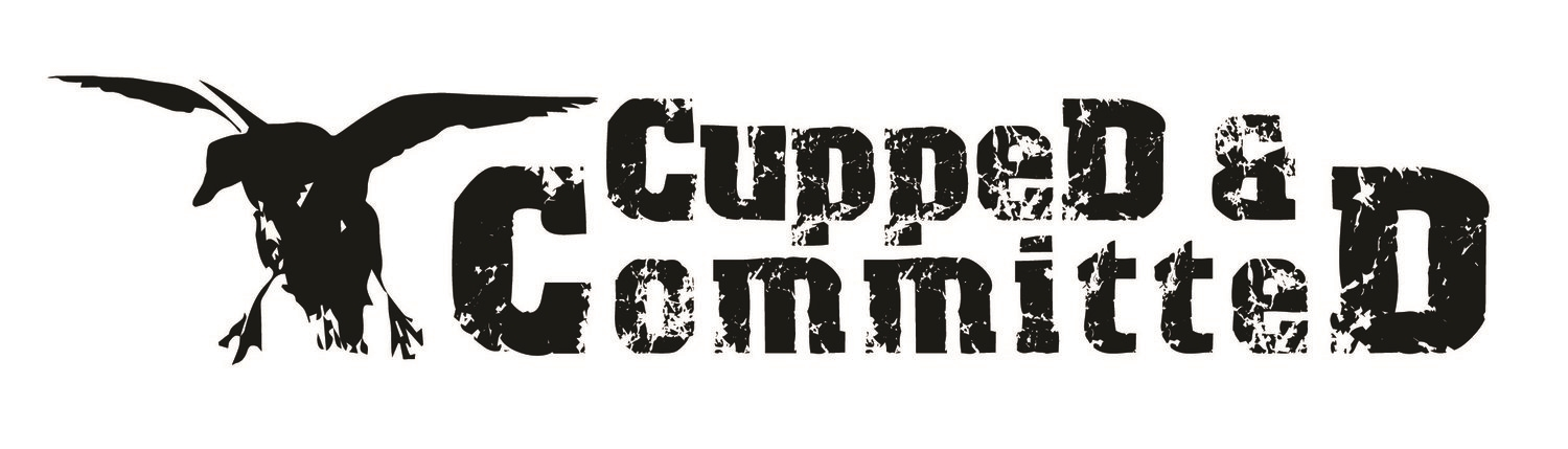 Cupped & Committed Calls