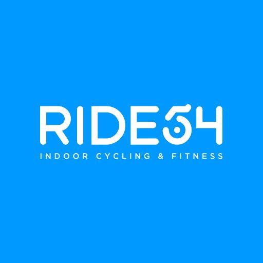 Ride54.jpg