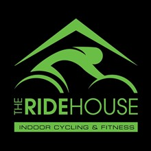 The_Ride_House.jpeg