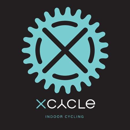 xcycle_logo.jpg