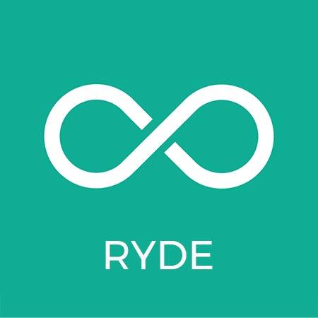 ryde-logo.jpg