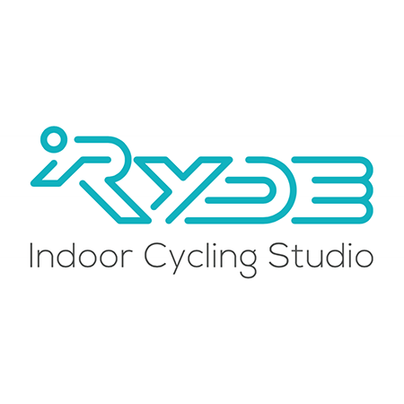 ryde-kuwait-logo.png