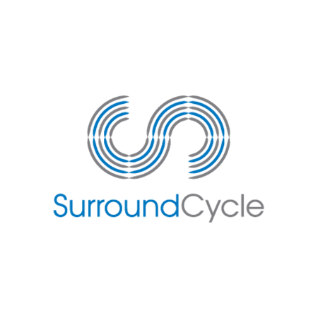 surround-cycle-logo.png