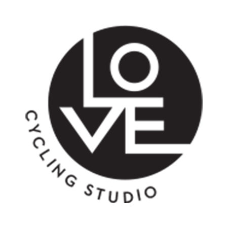 love-cycling-logo.png