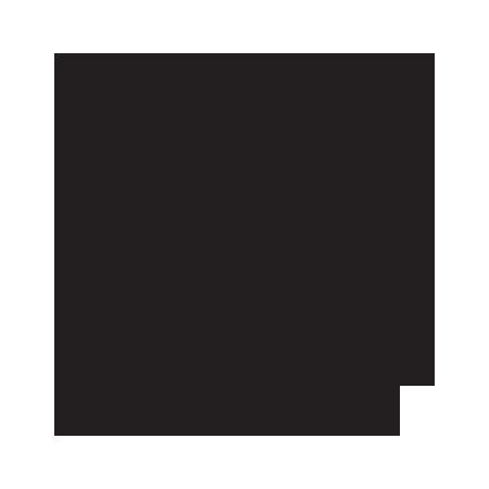 love-cycling-logo.png