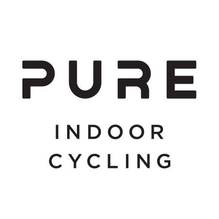 pure-cycling.jpg