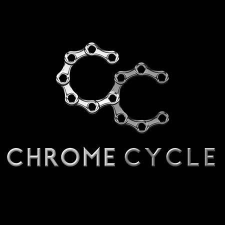 chrome-cycle-logo.jpg