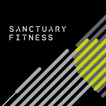 sanctuary-fitness-logo-3.jpg