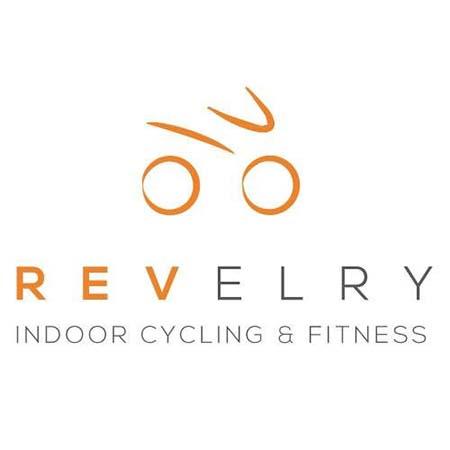 revelry-fitness-logo.jpeg