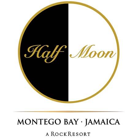 half-moon-resort-logo.jpg