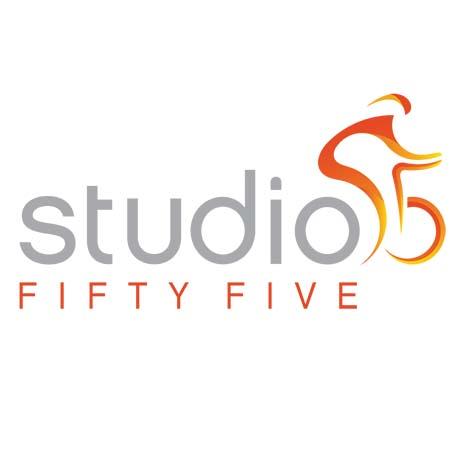 studio-55-logo.jpg