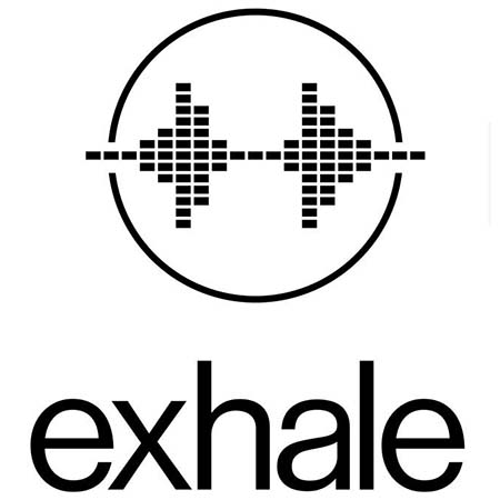 exhale-logo.jpg