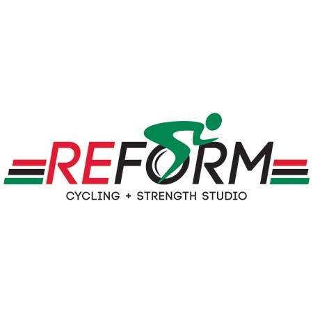 reform-cycling-logo.jpg