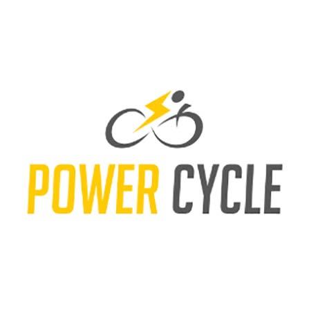 power-cycle-logo.jpg