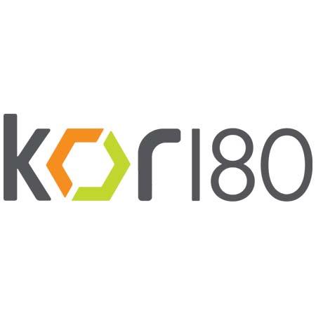 kor-180-logo.jpg