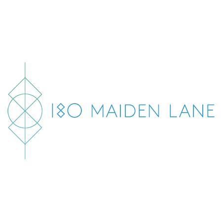 180-maiden-lane-logo.jpg