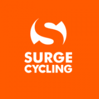 surge-logo.png