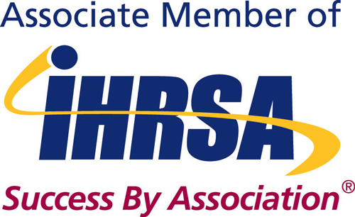 Indoor Cycle Design iHRSA Member