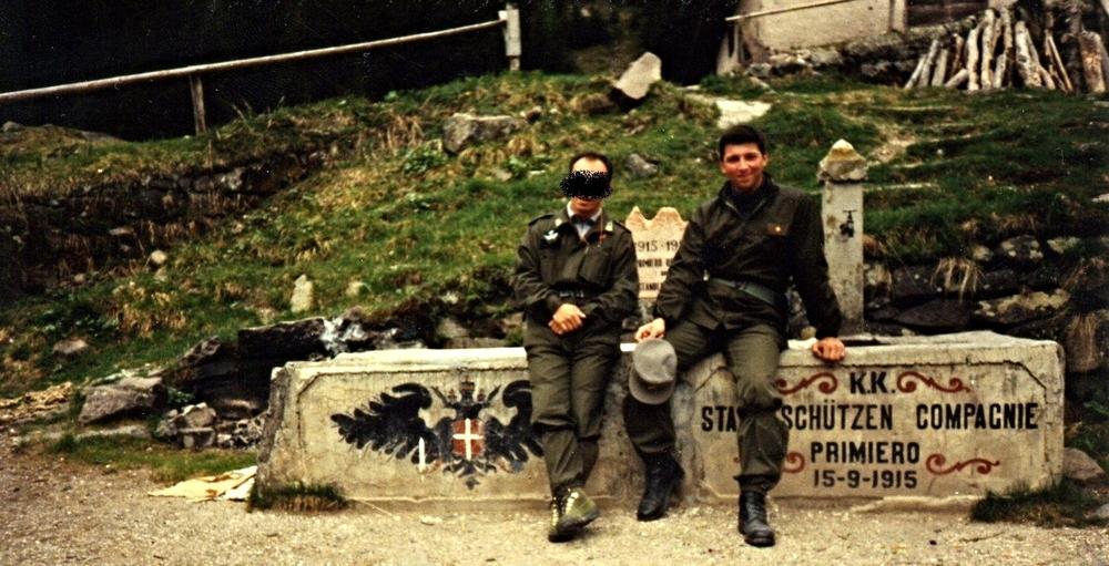 1992 147c.jpg