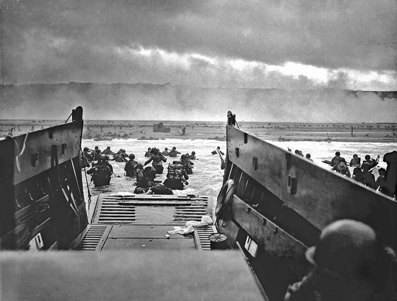 791px-1944_NormandyLST_clean.jpg