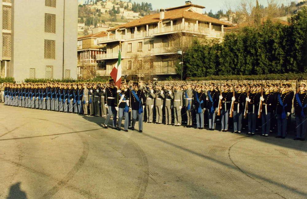 1991 finanza42.jpg